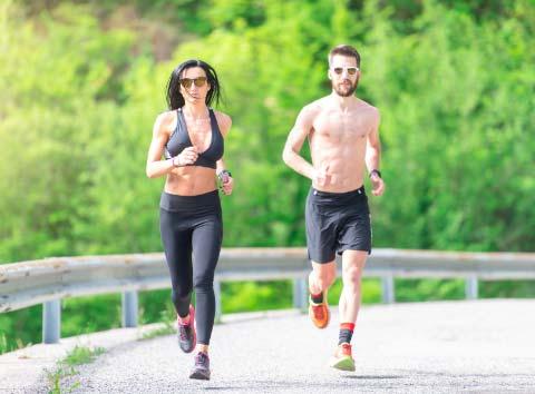 cbd sports nutrition