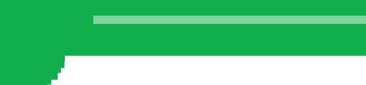 genesee nutrition cbd protein logo
